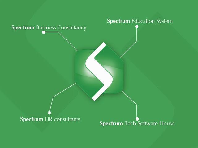 Spectrum Consultancy
