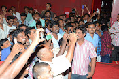 Asura Team Theater Tour in Kakinada-thumbnail-4