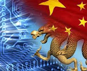 China Communications Construction Company gets green light