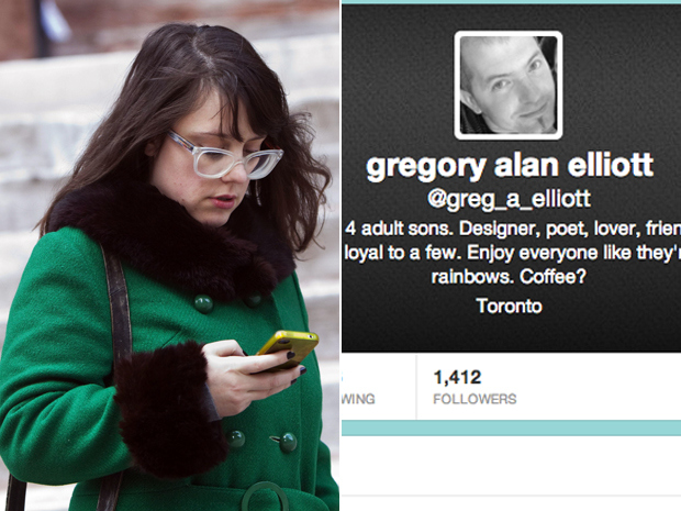 Toronto man found not guilty in Twitter harassment trial widely viewed as a Canadian first