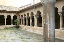 PROXIMO VIAJE : Huesca