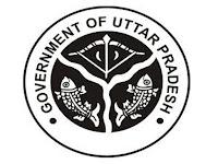 Dr Varghese Kurien memory Livestock Development Training Center, Uttar Pradesh, 10th, up govt. logo