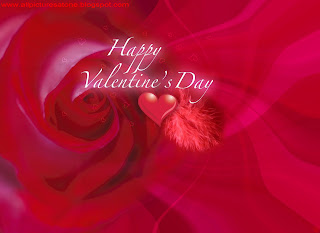 HAPPY VALENTNE DAY IMAGES STORE