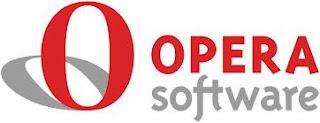 Donwload Operamini Terbaru 2013 (Offline Installer)