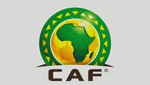نتائج قرعة دوري أبطال إفريقيا لكرة القدم confederation of african football champions league
