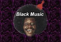 Charm Black Music