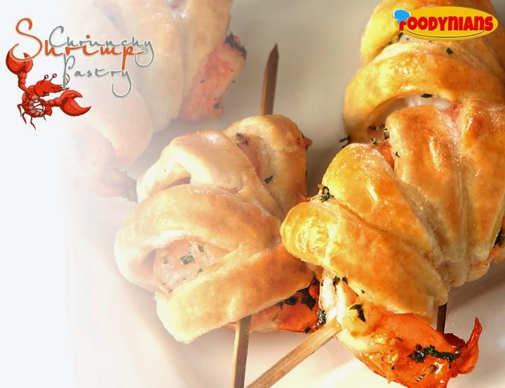 chrunchy-shrimp-pastry
