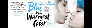 blue is the warmest color-la vie dadele-mavi en sicak renktir