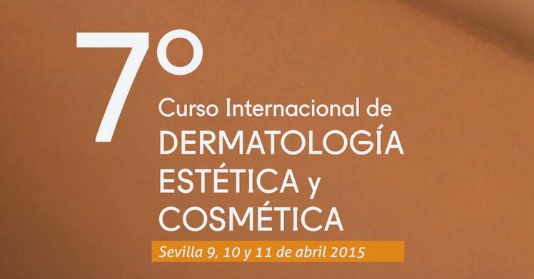 7-curso-internacional-dermatologia-sevilla-Richard-Bankowski-Cynosure-Spain