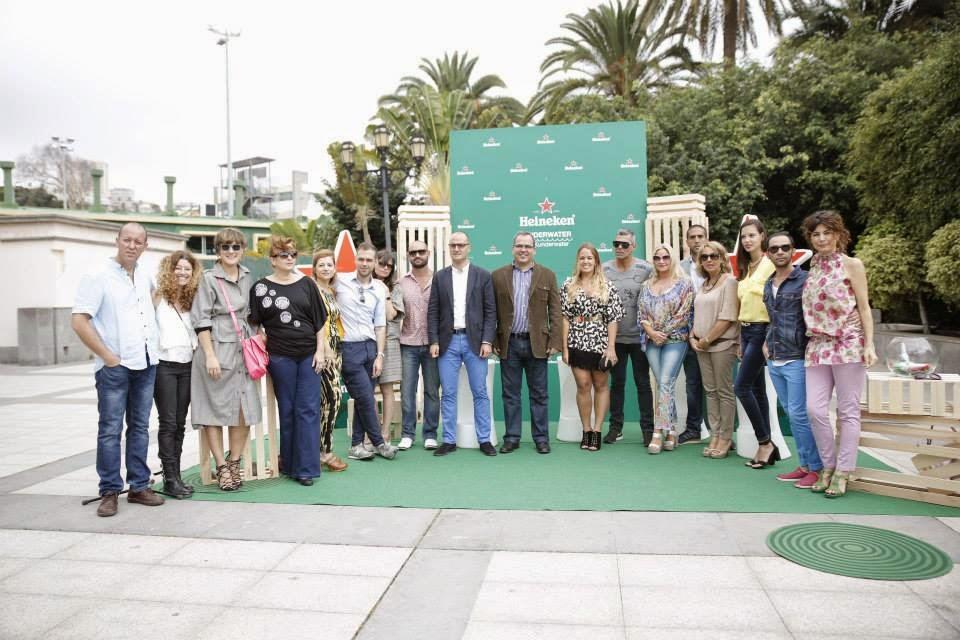 Diseñadores-Gran-Canaria-Moda-calida-Heineken-Underwater-Elblogdepatricia-shoes-zapatos