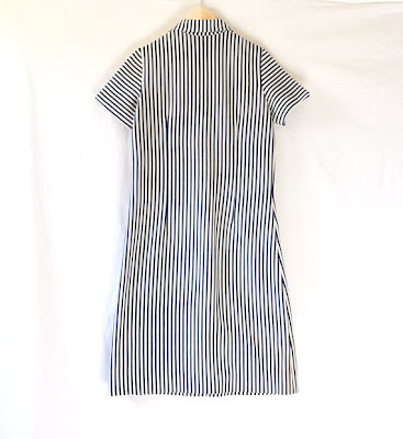 Marshmallow Electra Lacoste Vintage