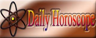 Daily Horoschope