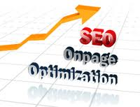 Teknik Optimasi SEO On Page