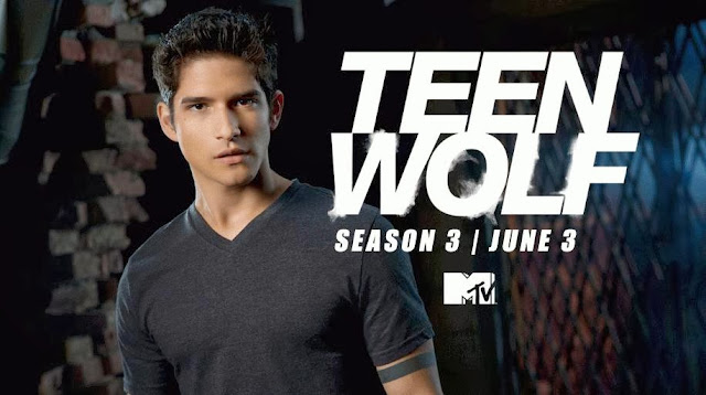 Teen Wolf All Seasons Full Download: Teen Wolf Season 2 ...