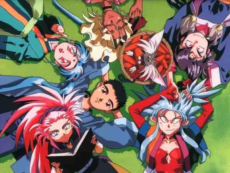 Band Kids E A Nostalgia Dos Animes