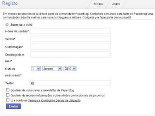 cadastrar-blogs-paperblogs