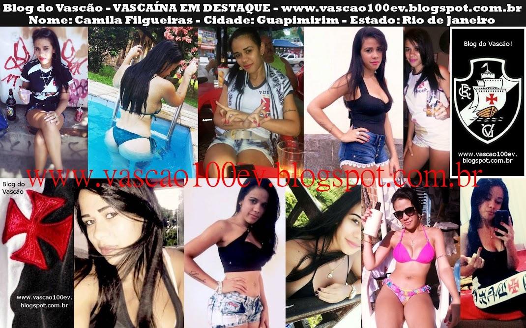 Camila Filgueiras