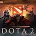 Download Dota 2 v866 Offline (No Steam) Torrent