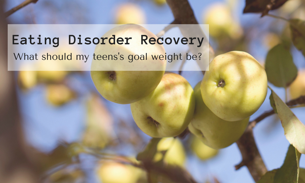 young women suffer from eating disorder Key research and statistics approximately 15% of women will experience an eating disorder at some of girls as young as five journal of eating disorders.
