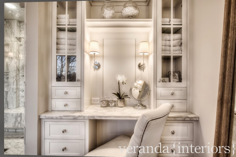 Bathroom Vanity Mirrors Models And Buying Tips: Interior Improvement Tips, News, And