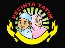 Komunitas Pecinta Yatim