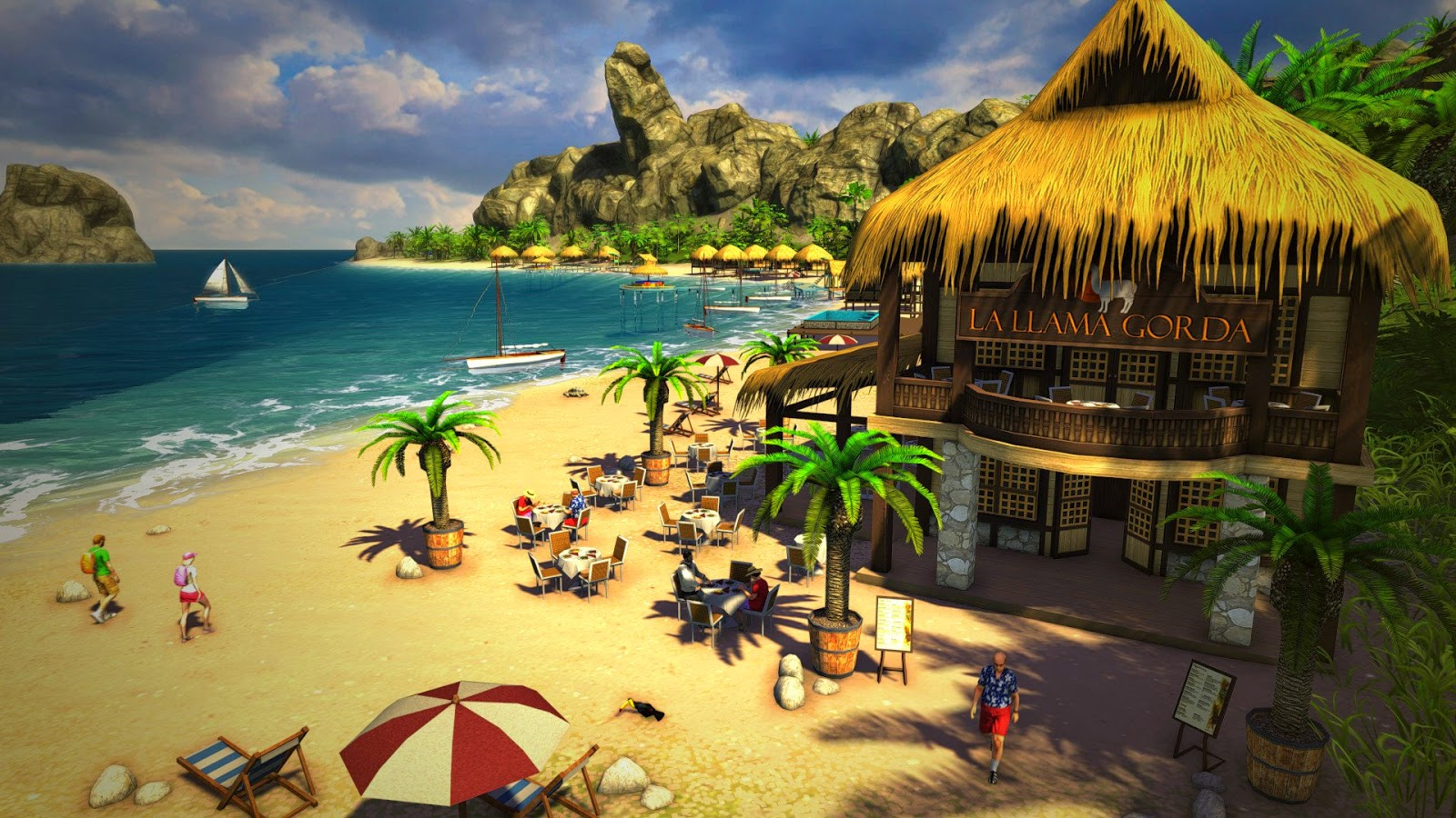 7-New-Games-Out-This-Week-On-PlayStations-Platform-April-28-2015-PS4