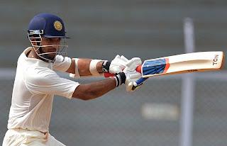 Ajinkya-Rahane-India-A-v-England-XI-WARM-UP-DAY-3
