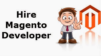 hire magento professionals, hire magento developers