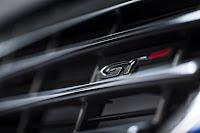 308-GT-Peugeot39.jpg