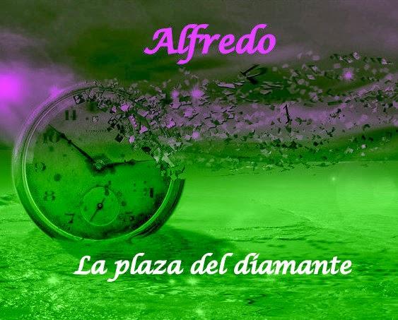 http://alfredo-laplazadeldiamante.blogspot.com.ar/2014/03/palabra-12-de-52-sol.html