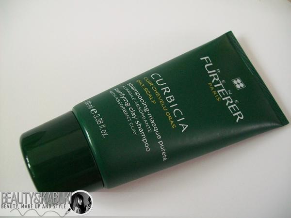 Shampoo di eucerin da risposte di perdita di capelli