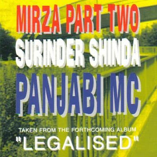 surinder shinda mirza 2 sassi song mp3