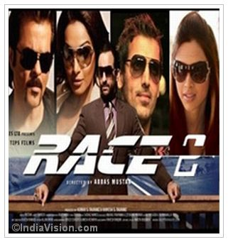download top movies get race 2 movie