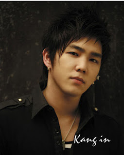 Profil Biodata Super Junior [ www.BlogApaAja.com ]