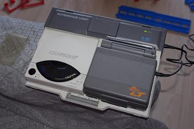 Consolas Raras, Prototipos, o Desconocidas IMGP5460