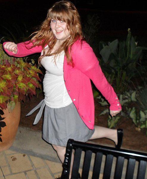 woman drops astonishing 71 pounds 640 05 Τρομερή αλλαγή!!Από τέρας...πεντάμορφη!