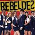 """""""Rebelde"""" pode virar série em 2013"""