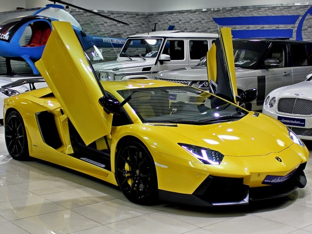 cars lamborghini roadster in grove d sale il save aventador for chicago downers