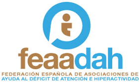 http://www.feaadah.org/es/
