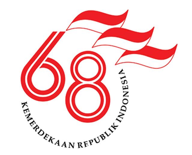 Pawai Indah Dalam Rangka Memperingati Hut Ri Ke 68 Di Pangkalpinang Media Edukasi