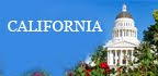 California Euthanasia Law Voided