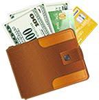 Earn Money Online - Learn & Earn