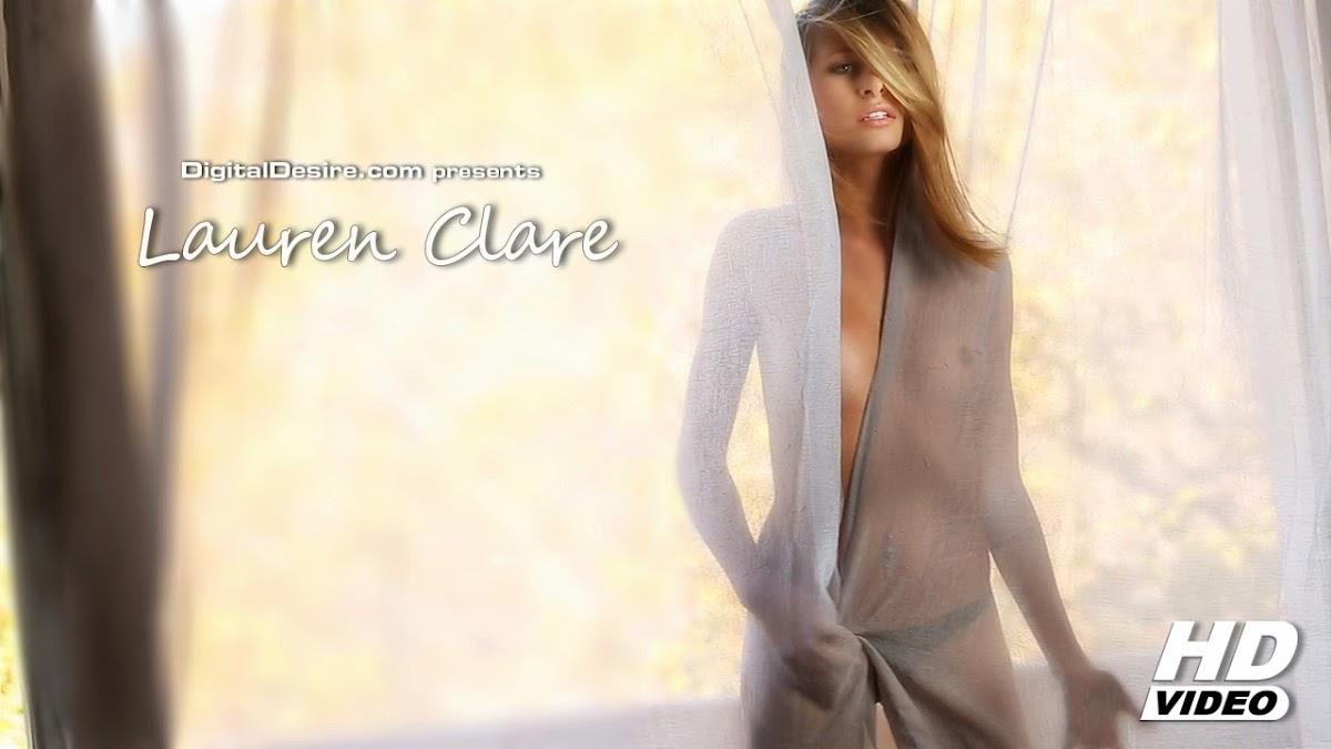 ddg_20140523_Lauren_Clare GvpegitalDesirm 2014-05-23 Lauren Clare #111751 (HD Video) 06230