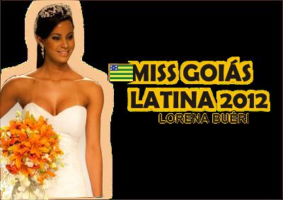 http://4.bp.blogspot.com/-UyFBcDPfY7o/Tc1-LmU6ElI/AAAAAAAAASc/JghK_9mvrwQ/s400/Lorena%2BMiss.png