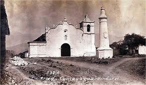 periodo-colonial-honduras