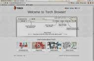 DOWNLOAD Torch Browser.exe Direct Link