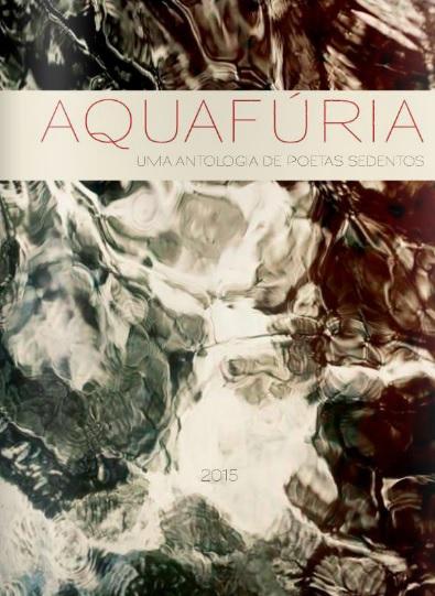 Aquafúria