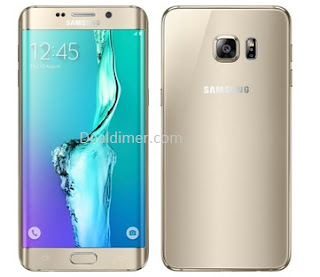 samsung-galaxy-s6-edge-mobile-banner