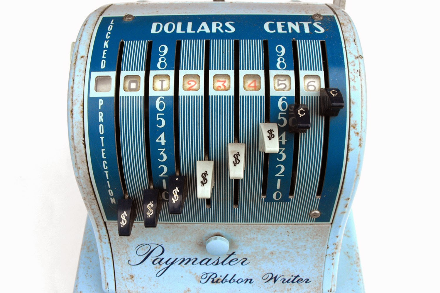 https://www.etsy.com/listing/181291432/1950s-paymaster-ribbon-writer?ref=shop_home_active_19