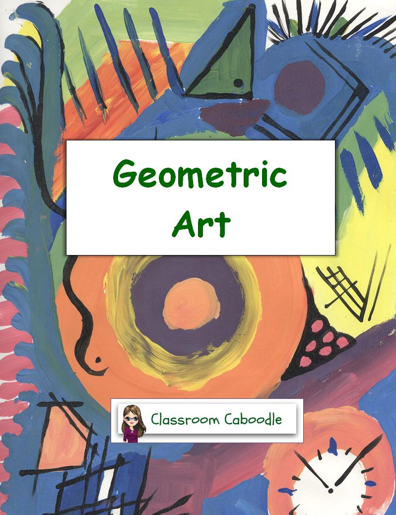 798 x 1038 jpeg 137kB, Geometry Lesson Plan Teaching Elementary Math ...
